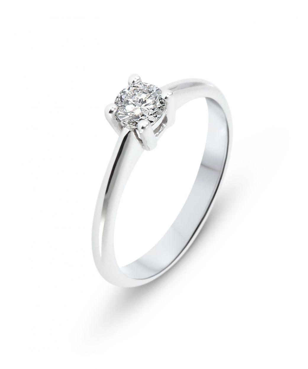 diamant solitar