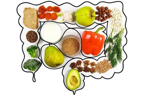 detoxifierea intestinului și colonului