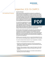 papilloma esophagus icd 10