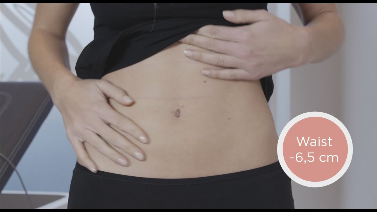 sursa de infecție cu triocefalie anthelmintic activity of bacopa monnieri