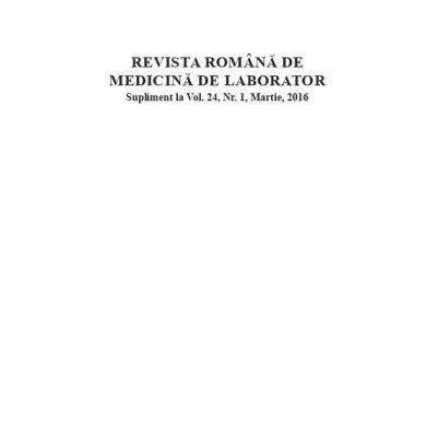 Lupus eritematos sistemic (LES) - analize medicale de laborator   Bioclinica