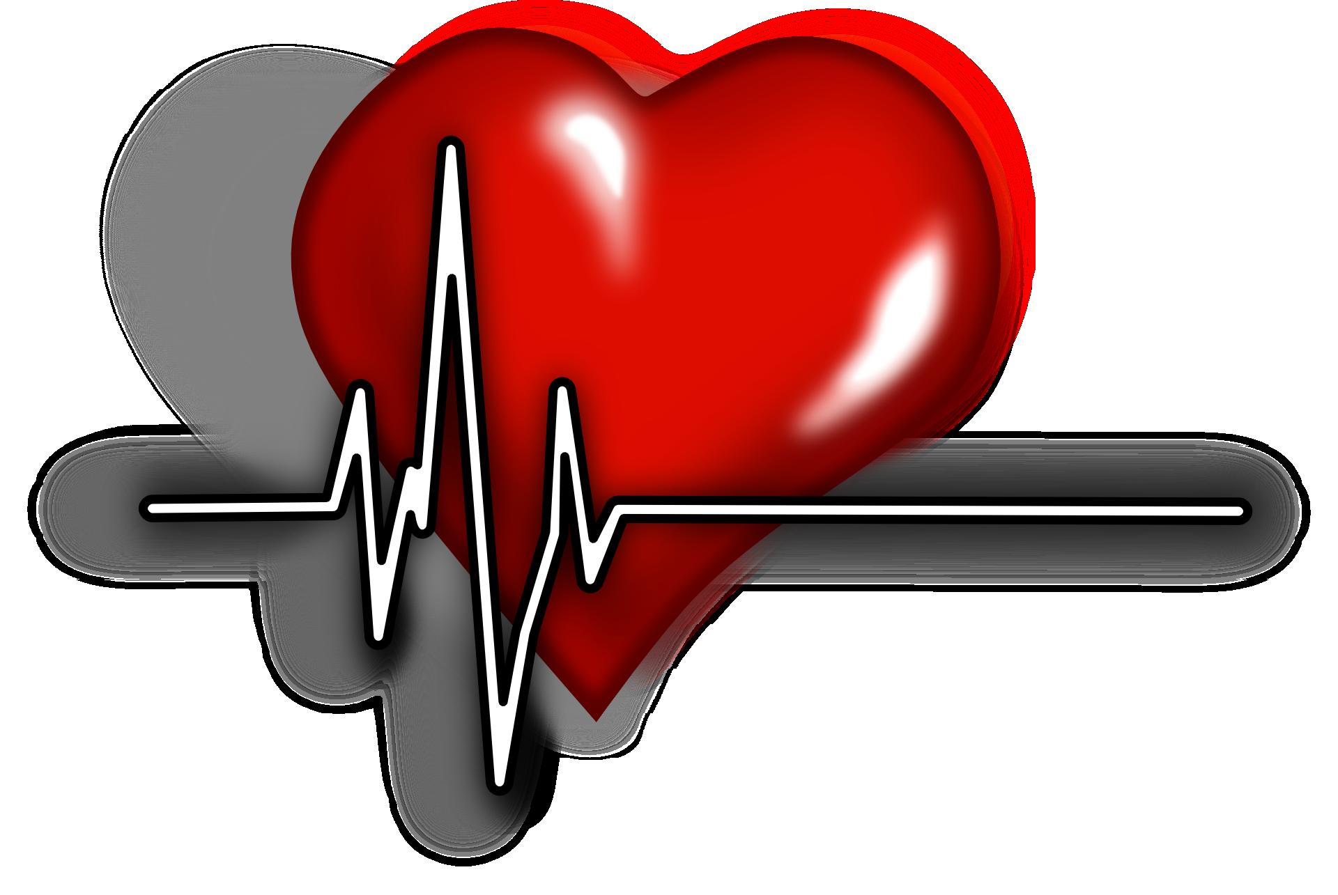 Simptome ale unui atac de cord pe care s-ar putea sa le ignori