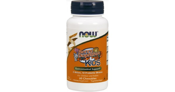 tablete de ou pentru copii emediu acasă colon curăță detoxifiere