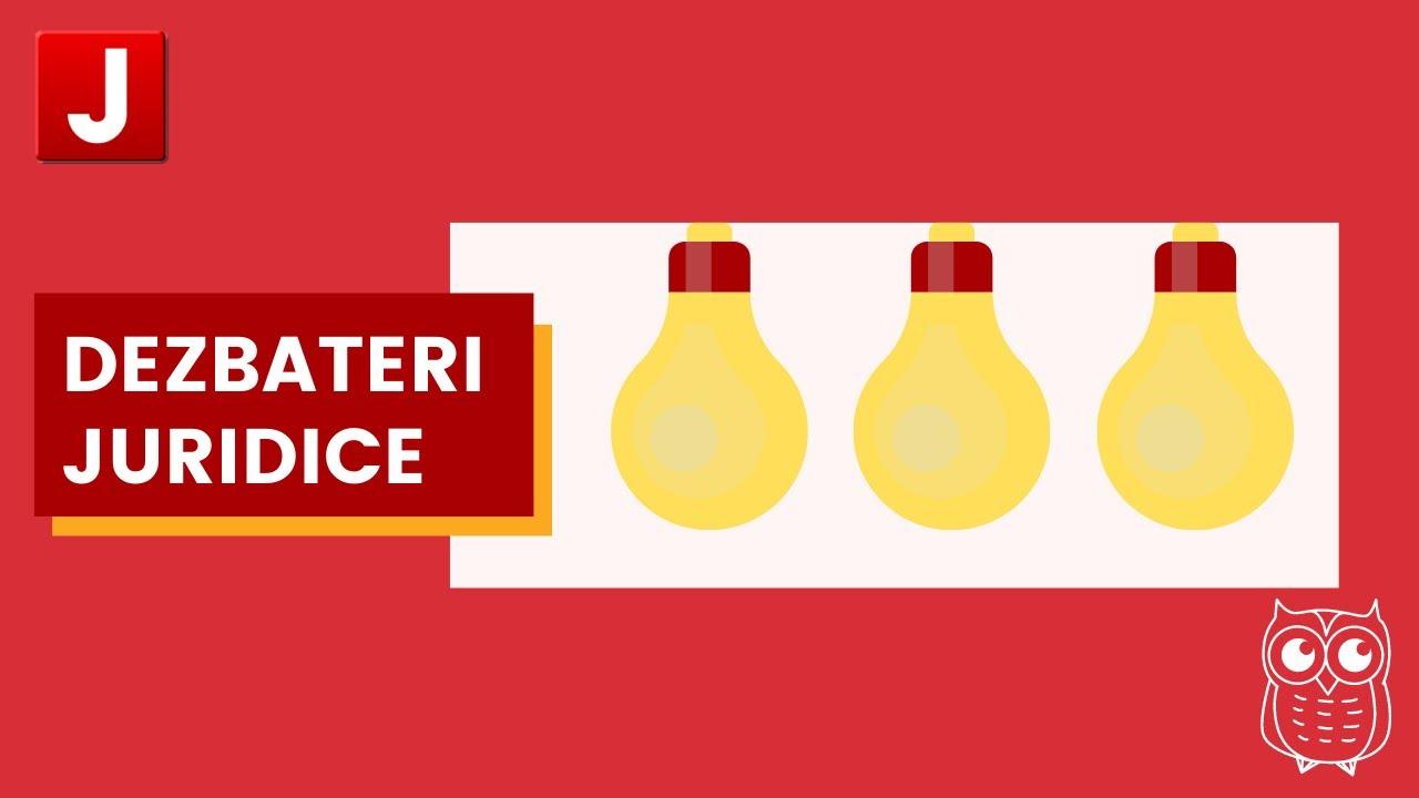 masura preventiva - Traducere în engleză - exemple în română | Reverso Context