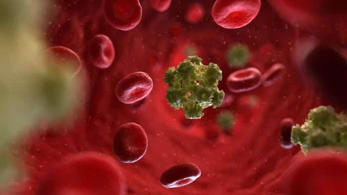 hpv kod muskaraca terapija produse de slăbire cu viermi