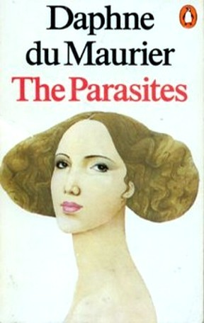parasites du maurier review