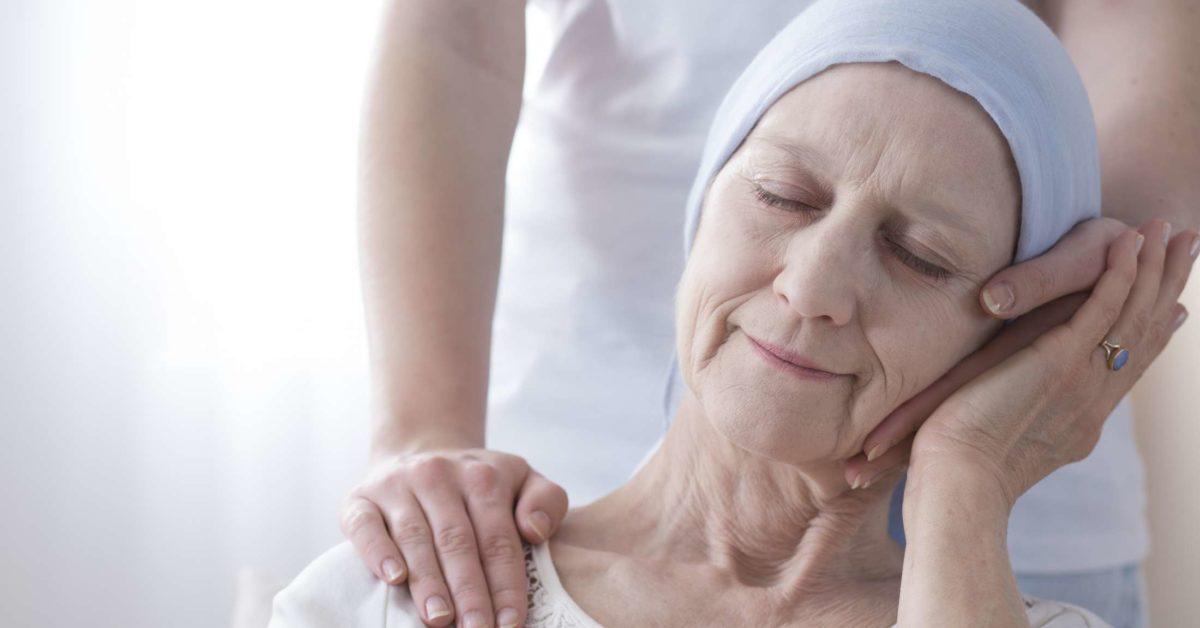 Metastatic cancer end of life symptoms. Înregistrează-te pentru ştirile noastre
