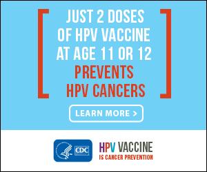 hpv and cancer cdc como empieza el papiloma en la boca