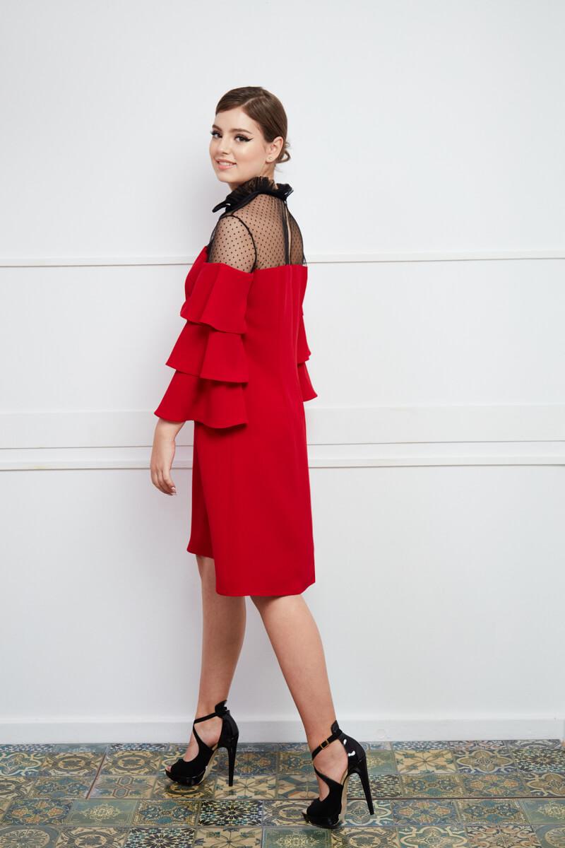 rochie solitară foot wart get rid