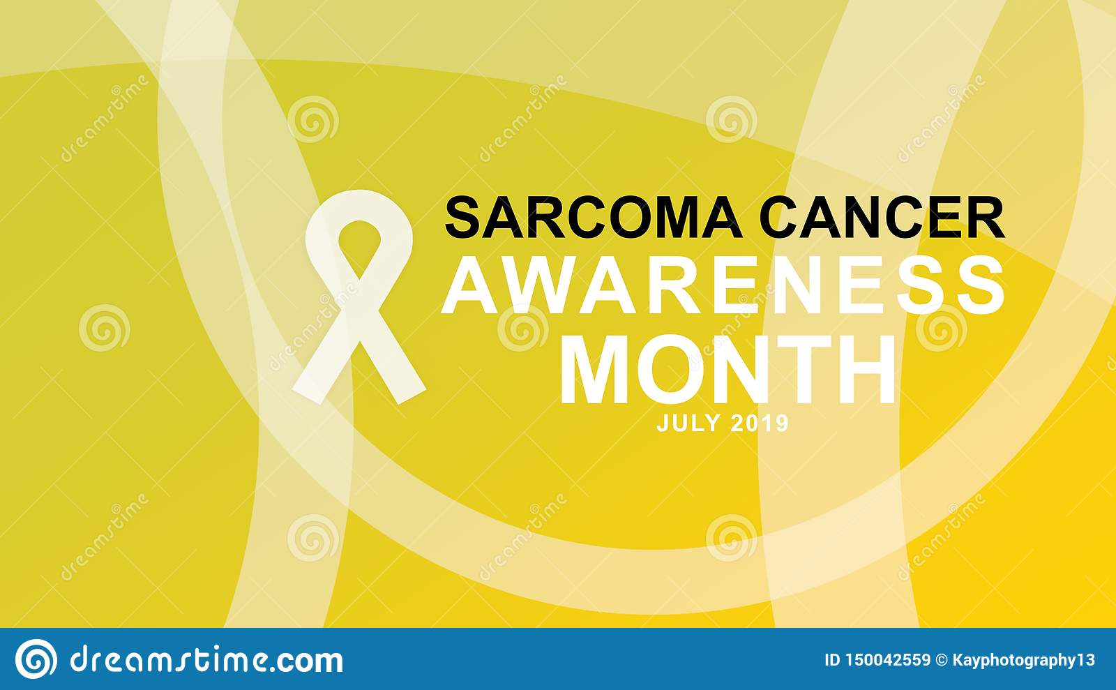 Sarcoma cancer curable - Papillomavirus tonsil cancer