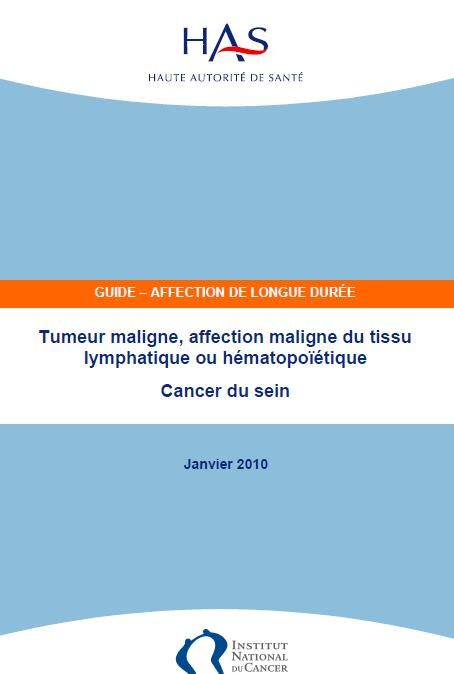 cancer ou maligne papilloma virus della bocca