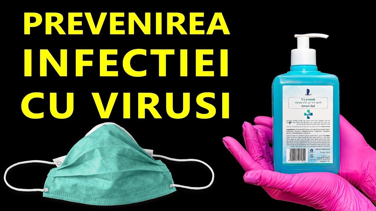 wart treatment ayurvedic medicine hpv virus genital warts treatment