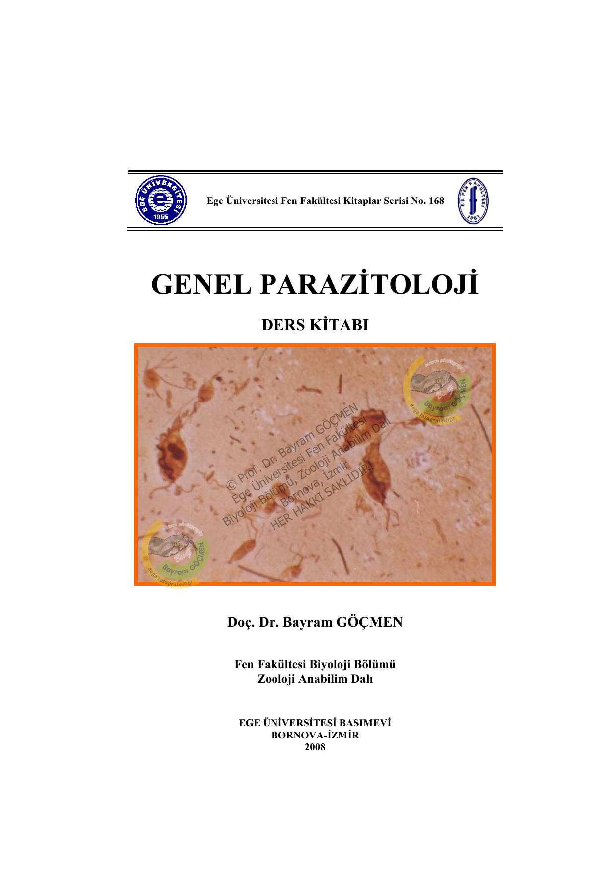 paraziti amibi parazitii din gura