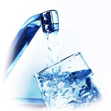 nematod în apa de băut