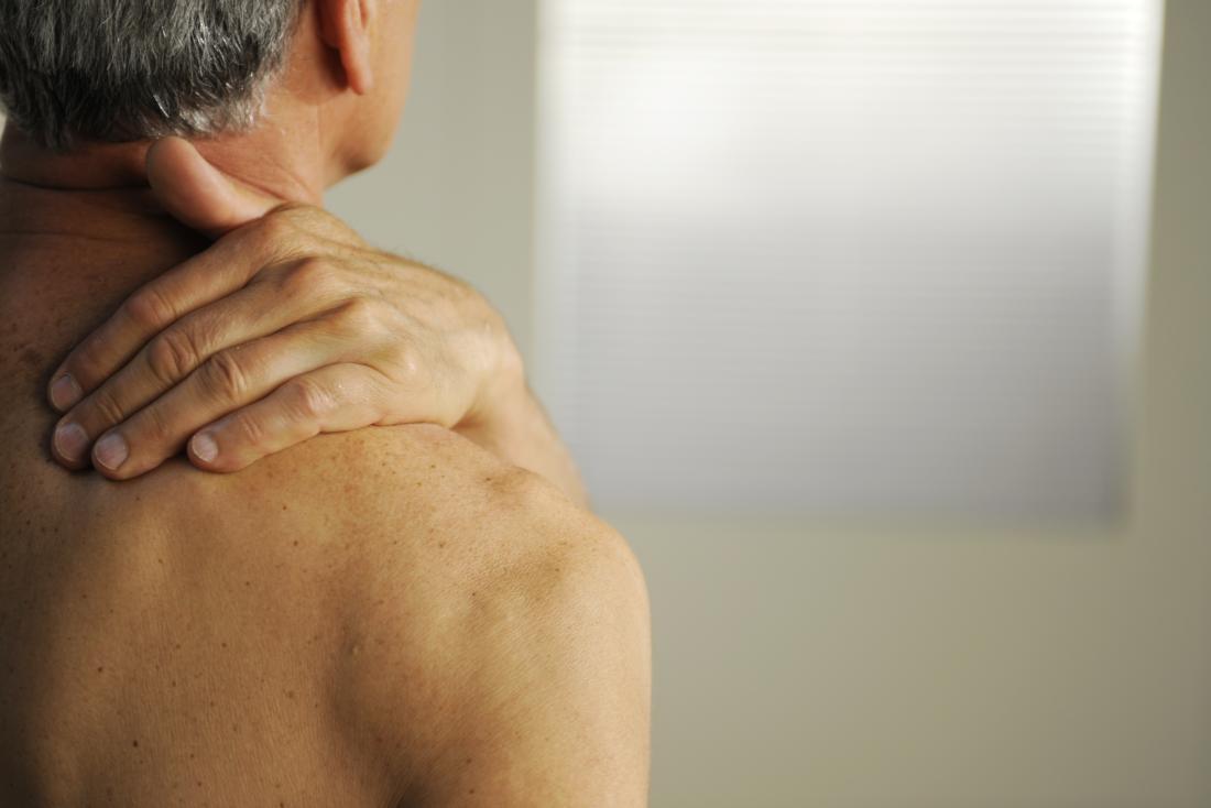 Sarcoma cancer in leg. Cancer sarcoma leg, Sarcomul Ewing - semne, cauze si tratament - Cancer