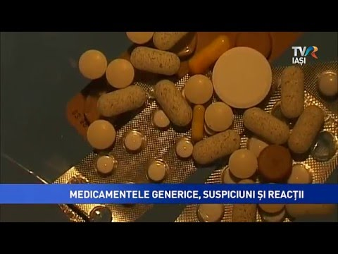 Medicamentul pentru vierme este ieftin pentru oameni