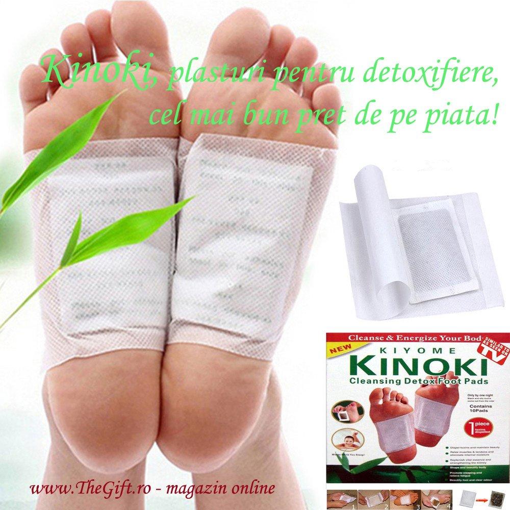plasturi detoxifiere kinoki pret squamous papilloma adalah