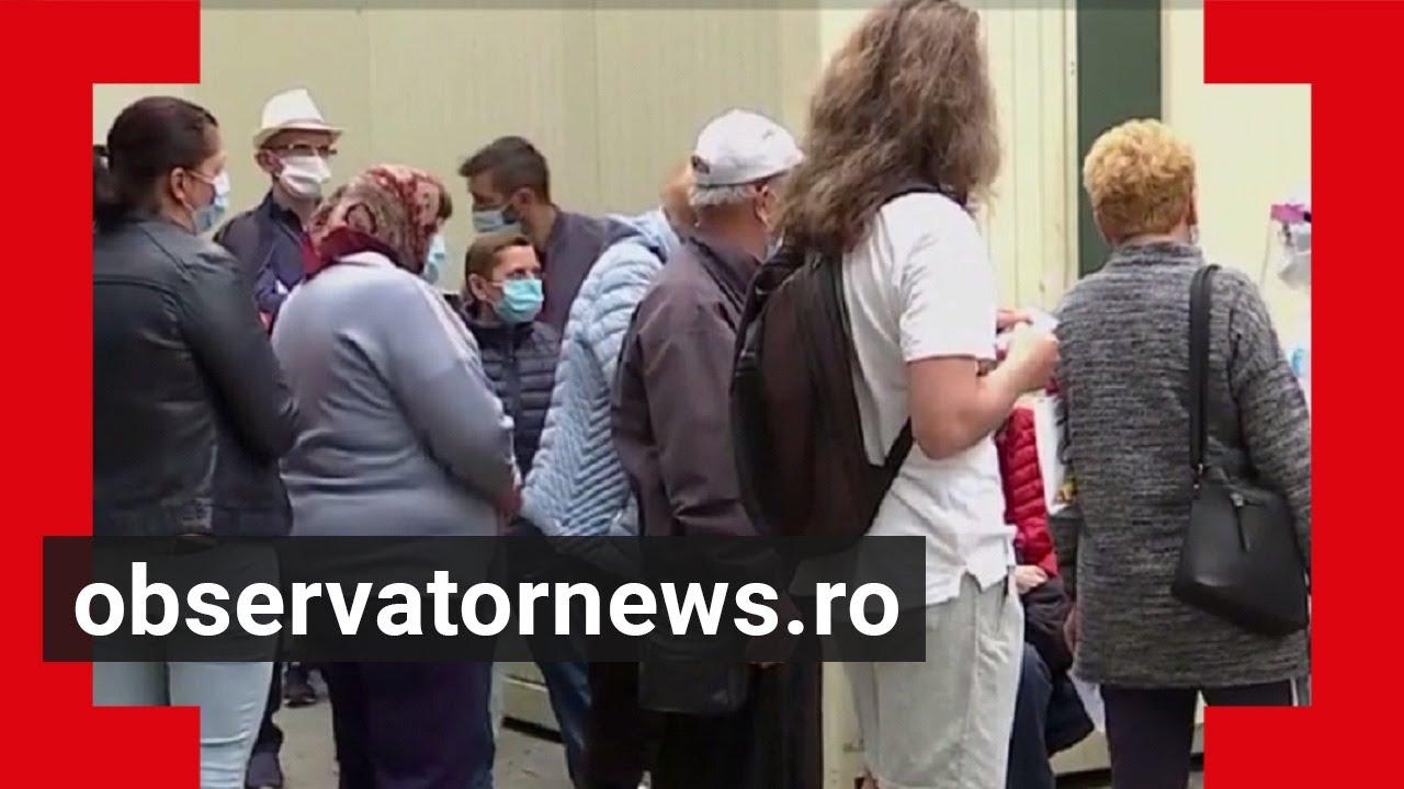 Oncologie Cluj - regiuni de diagnostic si tratament - Cancer