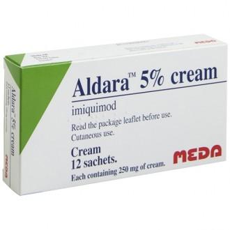hpv cream prescription