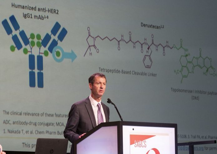 Oncoproteina (Her 2/Neu) | csrb.ro