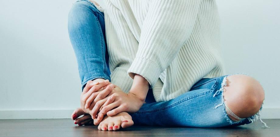 Boli cu transmitere sexuală/Simptome/Tratament