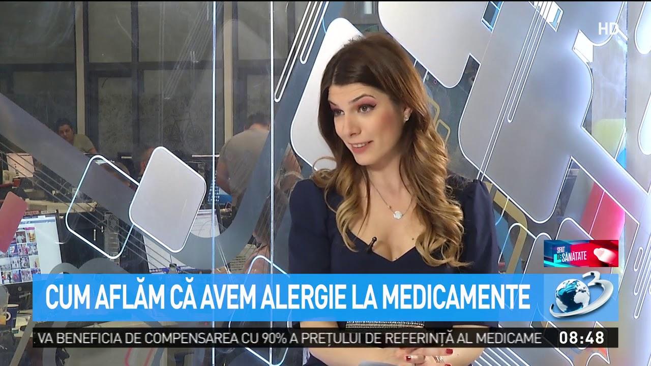 Alergia alimentara   csrb.ro