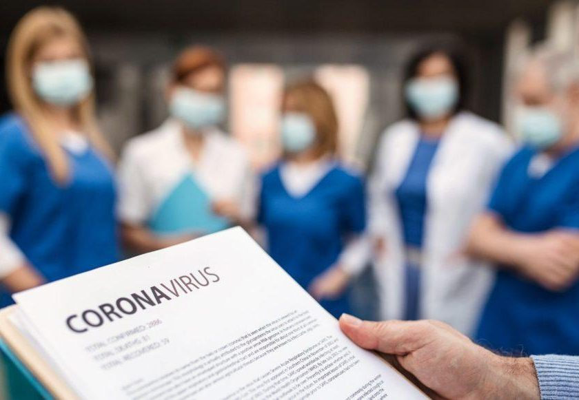 epidemiologie și prevenirea difflobotriazei