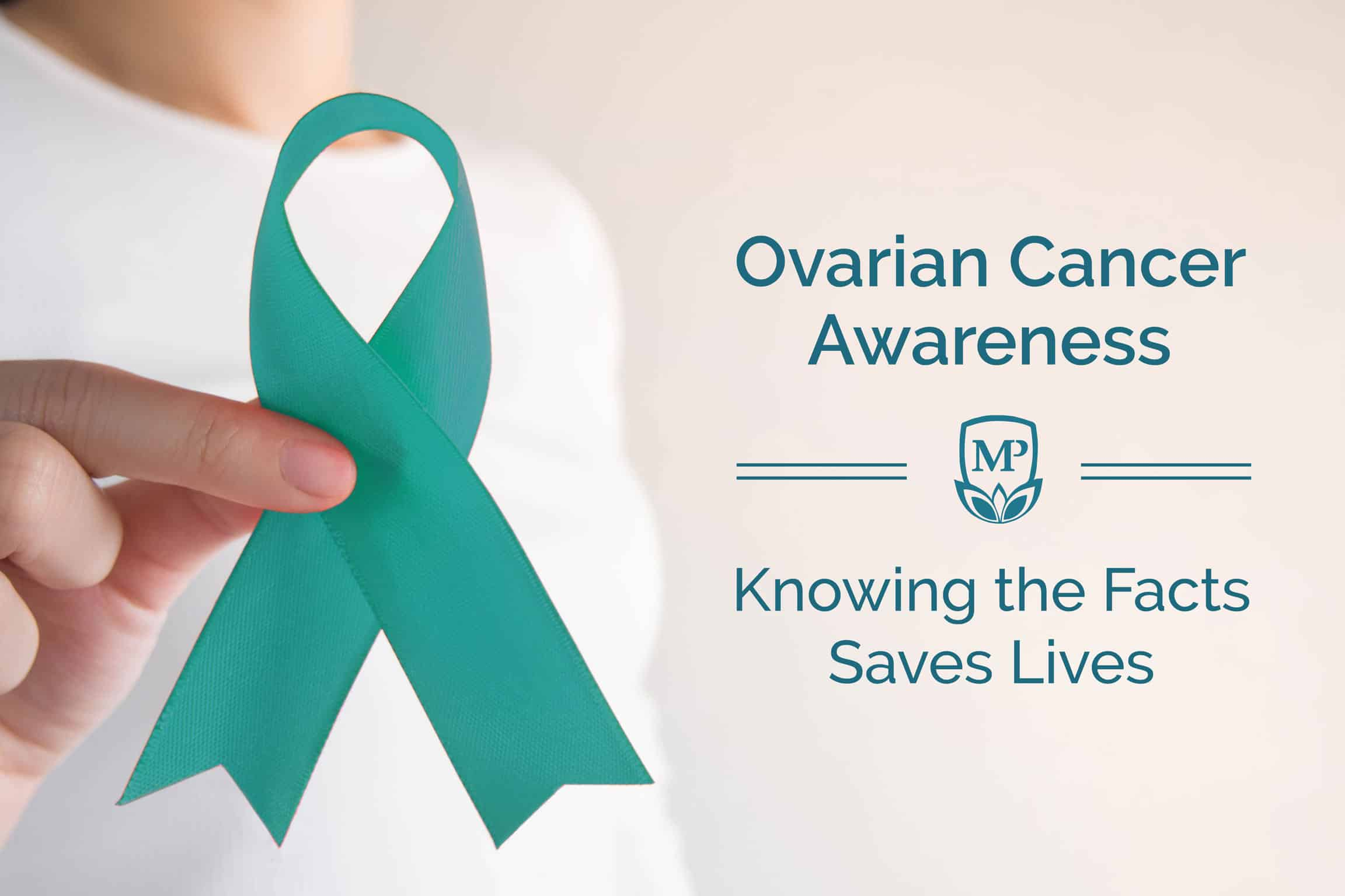 cancer ovarian detection de ce sunt periculoase condiloamele anusului?