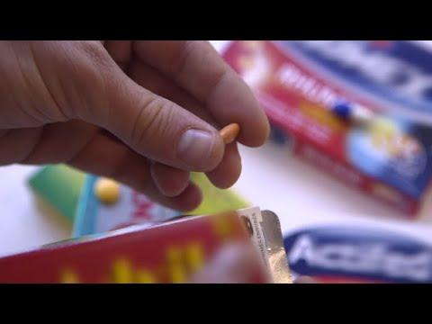 cancer unghii piele papiloma virus en el hombre