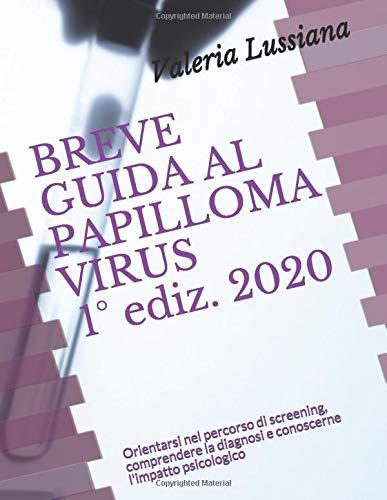 papiloma virus trattamento