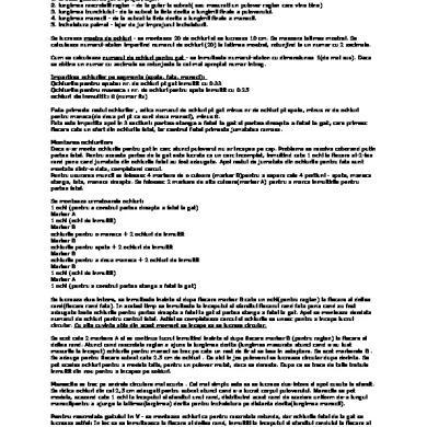 detoxifiere de o zi cu sare amara vaccin papillomavirus homme prix