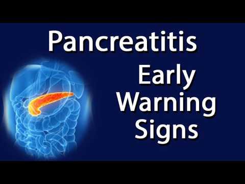 que es papilomatosis en seno virusi de boot