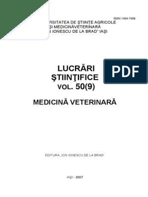 Celulele limfadenopatiei cervicale: simptome și metode eficiente de tratament - Aritmie June