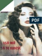 Instrucțiuni de utilizare și analogii ieftine ale cremei Pimafukort