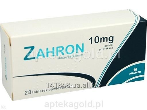 VERMOX R x 6 COMPR. 100mg JANSSEN PHARMACEUTIC