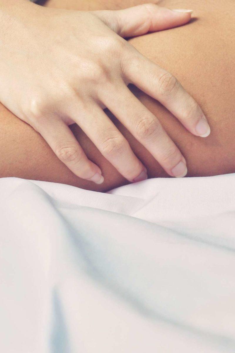 Hpv cancer symptoms male. Cancerul de canal anal - aspecte legate de diagnostic și tratament