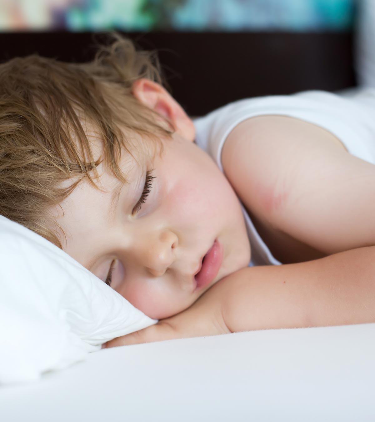 human papillomavirus in babies