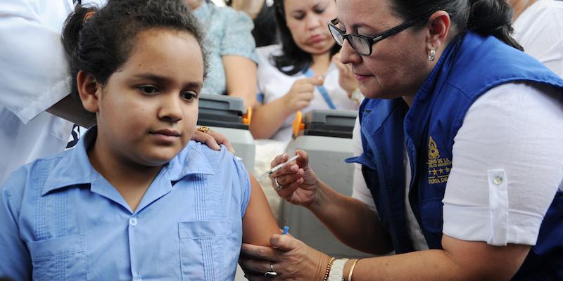 Vaccino hpv ifo HPV: prevenzione, screening e vaccinazione dopo i 25 anni hpv e um cancer