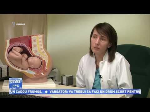 ESKAZOLE mg COMPR. — Lista Medicamentelor Mediately