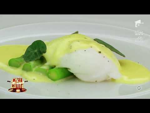Cum să obții ouă de vierme - csrb.ro