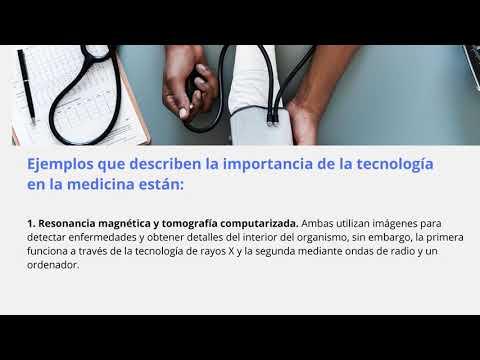 | Universitatea de Stat de Medicină și Farmacie