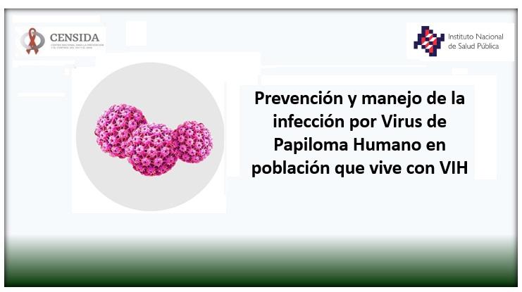 virus papiloma y vih human papilloma virus adalah penyebab penyakit