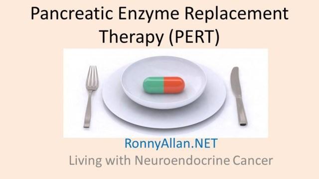 Cancer pancreatic enzymes. Pancreatic cancer blood tests. Pancreatită redusă potență