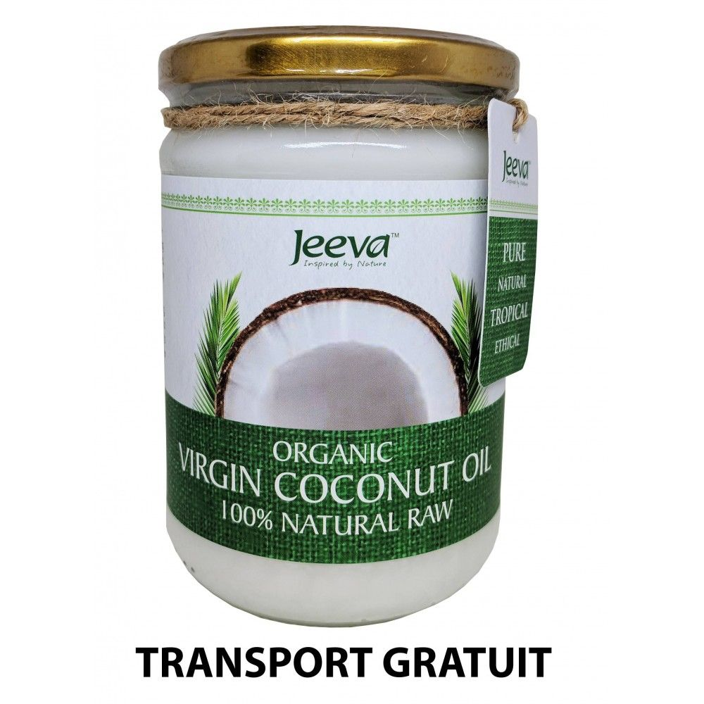 Detoxifiere ulei de cocos. Sustinerea functiei hepatice cu ulei de nuca de cocos