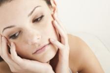cancer sistem limfatic simptome