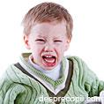 Plânsul bebeluşului şi ce îţi spune acesta | Nan by DaninaLine
