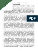 anticorpi titulari la viermi rotunzi analisi per papilloma virus uomo