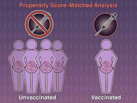 gardasil vaccine and pregnancy