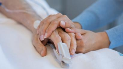 cancer de prostata en jovenes