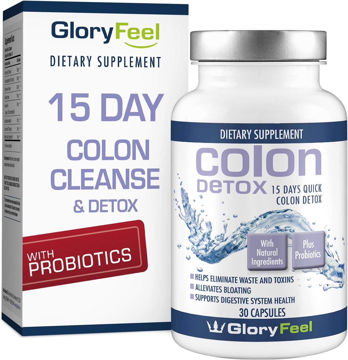 colon cleanse vă face să pierdeți în greutate)